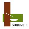 surumer_logo