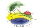 ic_lilac_logo
