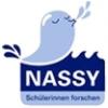 nassy_logo